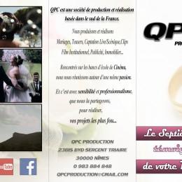 QPC PRODUCTION