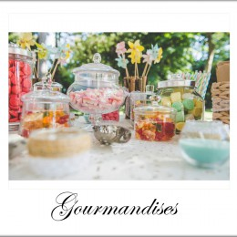 Colorcom Events Planner – My Wedding Day