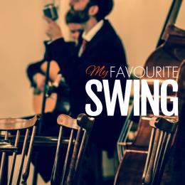 My Favourite Swing