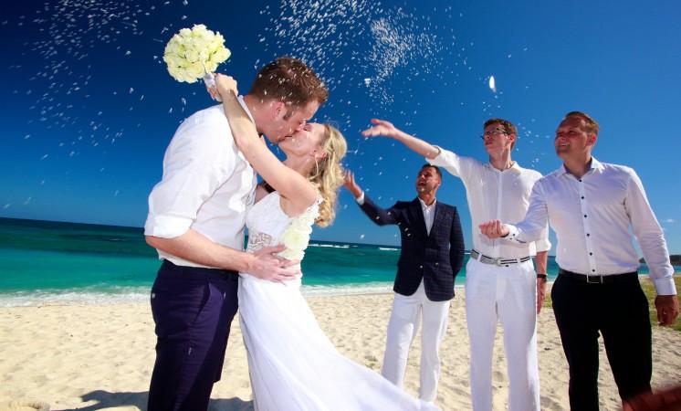 Site mariage international