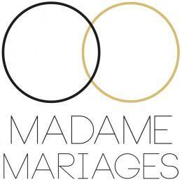 Madame mariages