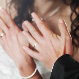 FILM DE MARIAGE LOIRE-ATLANTIQUE