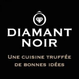 Ô DIAMANT NOIR