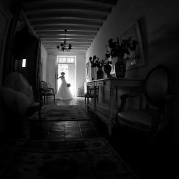 FRÉDÉRICK LEJEUNE WEDDING PHOTOGRAPHER