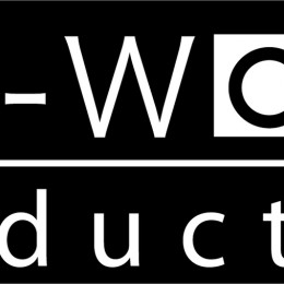 PIX-WORK PRODUCTIONS