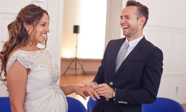 GENTLE STUDIO – PHOTO & VIDÉO MARIAGE