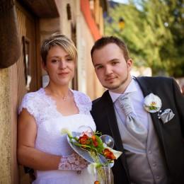 SHOOTIN – PHOTOGRAPHE DE MARIAGE