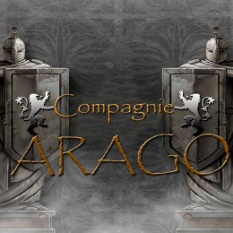 COMPAGNIE ARAGORN