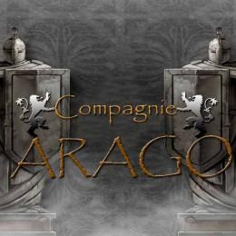 COMPAGNIE ARAGORN
