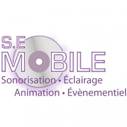 S.E MOBILE, Animateur de mariages