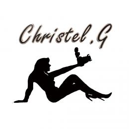 CHRISTEL GUILLOTEAU PHOTOGRAPHE