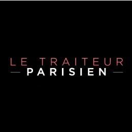 LE TRAITEUR PARISIEN