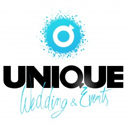 UNIQUE WEDDING & EVENT