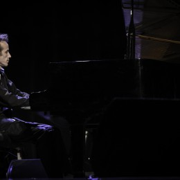 Zosime Piano