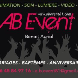 AB EVENT