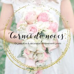 CARNET DE NOCES