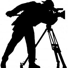 Caméraman Outhala productions