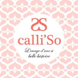 CALLI'SO