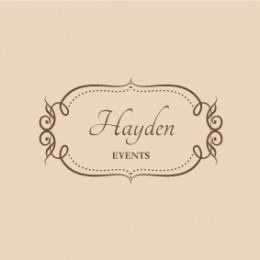 HAYDEN EVENTS