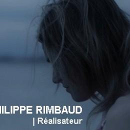 JEAN-PHILIPPE RIMBAUD