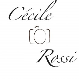 CECILE ROSSI PHOTOGRAPHIE