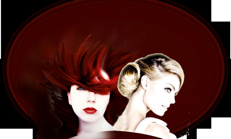 hair color creation esth tique coiffure et make up var 83 la seyne sur mer les. Black Bedroom Furniture Sets. Home Design Ideas