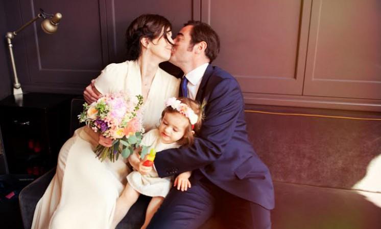 ANNA USIK – PHOTOGRAPHE DE MARIAGE