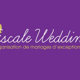 ESCALE WEDDING