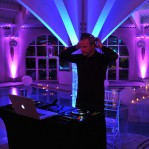 DJ OSCAR NIGHT
