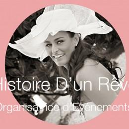 HISTOIREDUNREVE.COM