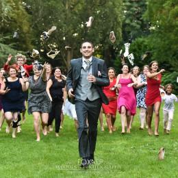 FOXAEP WEDDING PHOTOGRAPHY