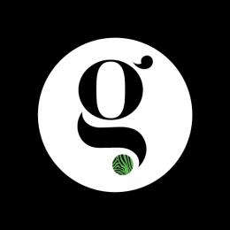 green traiteur - Traiteur Maine Et Loire Mariage