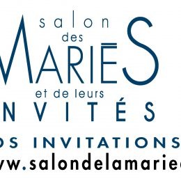SALON DES MARIES ANNECY