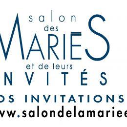 SALON DES MARIES DE DIJON