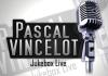 PASCAL VINCELOT - CHANTEUR ANIMATEUR DJ