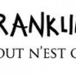 FRANKLINMAGIC