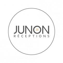 Junon Réceptions