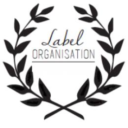 LABEL ORGANISATION