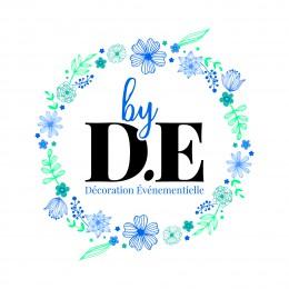 BY D.E DÉCORATION ÉVÉNEMENTIELLE