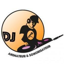 DJ Animateur et Sonorisation