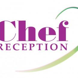 CHEF RÉCEPTION