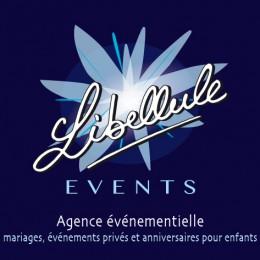 LIBELLULE EVENTS