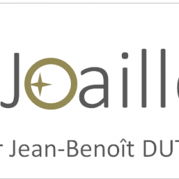 Ma Joaillerie 3D par Jean-Benoit DUTEL