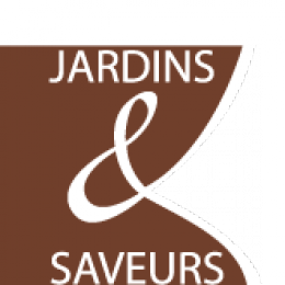 JARDINS & SAVEURS