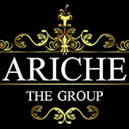 ARICHETHEGROUP
