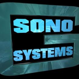 SONO G SYSTEMS