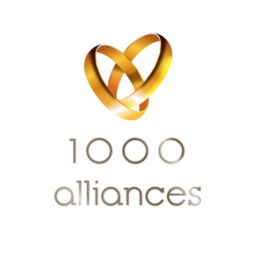 MILLE ALLIANCES