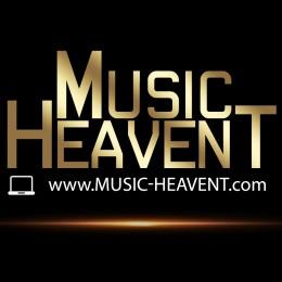 MUSIC HEAVENT