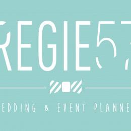 REGIE 57