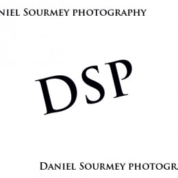 DANIEL SOURMEY